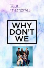 tour memories - a wdw fanfiction by yurppp_itzMia