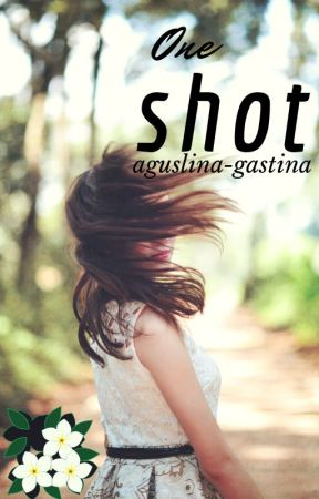 one shot by duoidentico