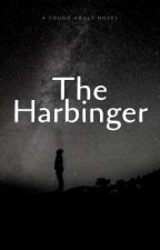The Harbinger by maether906