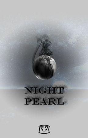 Night Pearl by Viera_lizz
