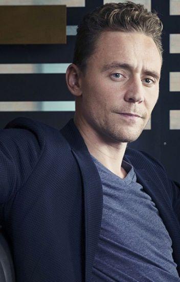 Poems read by Tom Hiddleston/Versek Tom Hiddleston