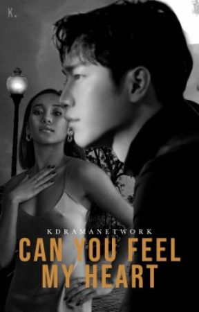 Can You Feel My Heart by kdramanetwork