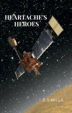 Heartache's Heroes by ESMills
