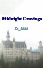 Midnight Cravings by Kc_1999