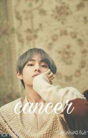 cancer  -kth by salsabila12368