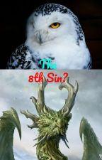 the 8th sin? meliodas x reader by Emoji_Anime_Lover