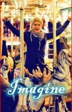 Long imagine: Niall Horan (One Direction) by MarshMellow_Lloydie