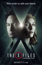The X-Files: Episode Review by Jacksby