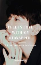 Fell in Love with my Kidnapper || Baekhyun x Reader || ✔️ by PardonKookie7