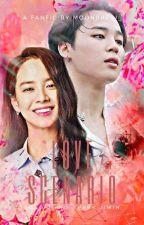 Love Scenario || Short Story ☑️ by MoonBaexi_