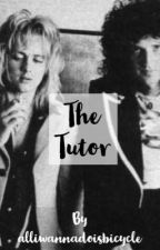 The Tutor | Maylor by alliwannadoisbicycle