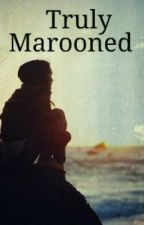 Truly Marooned by MirlyMe