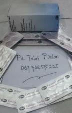 Jasa Jual Obat Aborsi di Malang 087738575225 Bergaransi by drmalang
