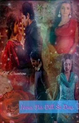 Arshi - Jayeeta143 - Wattpad