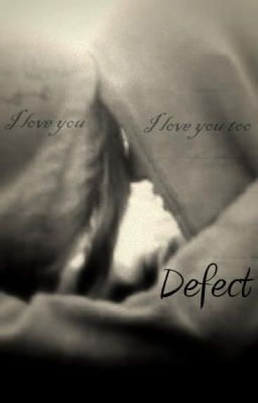 Defect by nobodysdawn