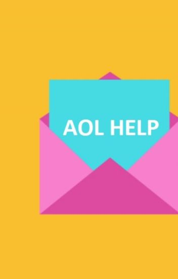 Aol Helpline Number (+1)800-284-6979 Aol Help Desk
