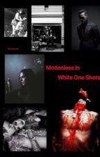 MIW One Shots  by d3aDb01