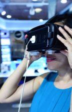 Quảng cáo thực tế ảo VR đang mang lại những trải nghiệm hoàn toàn mới by quynhanh1997123