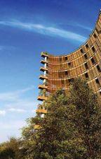 Assetz 38 and Banyan at CV Raman Nagar, Bangalore - Premium Apartments for sale by southproperty