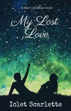 My Lost Love by NelineV