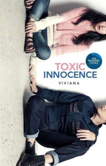 Toxic Innocence