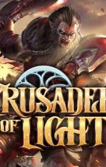crusaders of light hack tool