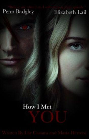 How I Met ''YOU''