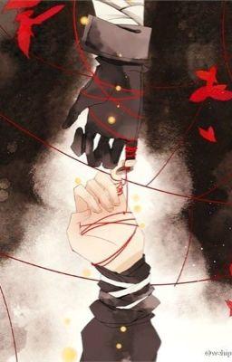 | 12 Chòm Sao|Danmei | Destiny