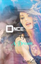 Once Upon A Dream (GirlxGirl, GxG, Lesbian) by Scarlet18
