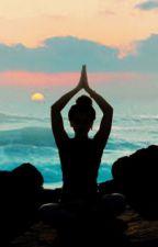 Peace, desacelera! by NoelmaJane
