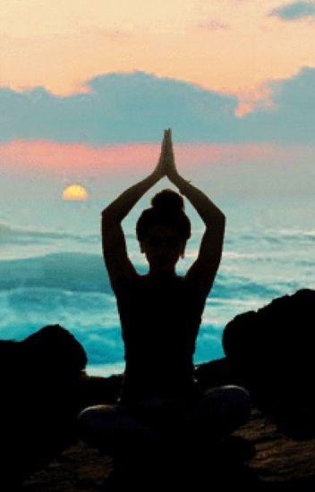 Peace, desacelera!