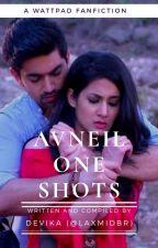 AVNEIL ONE SHOTS by Laxmidbr
