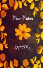 SS~Prem Pathra!!! by vijis_2706