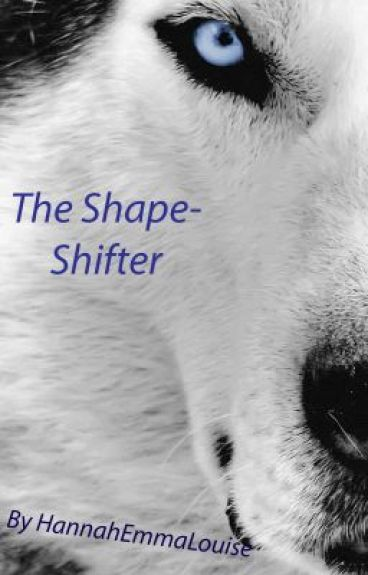 The Shifer