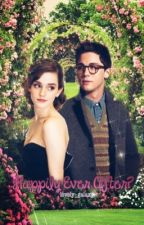 Happily Ever After? (Wattys2014) by lovely_galaxy