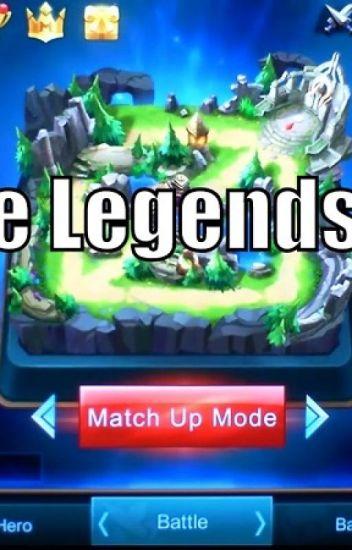 [NEW HACK] Get Unlimited Diamonds & Battle Points- Mobile Legends Hack