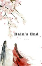 Rain's End by Snailsway