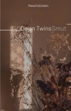 Dolan twins smut by Daddiedolans