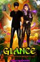 Glance, a FOB Story  by Menece