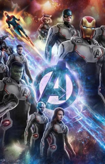 [HD Movie] Avengers Endgame 2019 full movie watch online and free download
