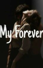 My forever by joocansino