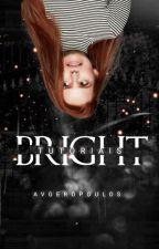 BRIGHT | tutoriais by JamilleAvgeropoulos