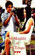 Si Manhid at Si Tanga ( Kathniel One-Shot ) by imawritingwriter