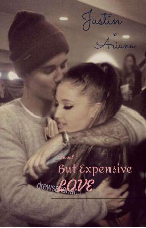 §$Sweet Expensive Love§$ by starlight_riri