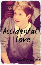 Accidental Love by niallerznandos