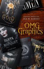 OMG Graphics || Skadegladje by Skadegladje
