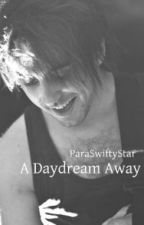 A Daydream Away (Alex Gaskarth) by ParaSwiftyStar
