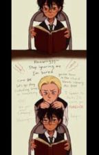 Deaf-A Harry Potter story by Lissy_may2706