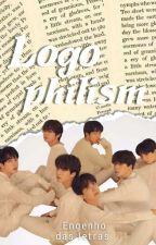 Logophilism by Engenho_das_Letras