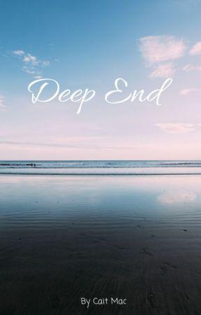Deep End by xXdreamer8Xx